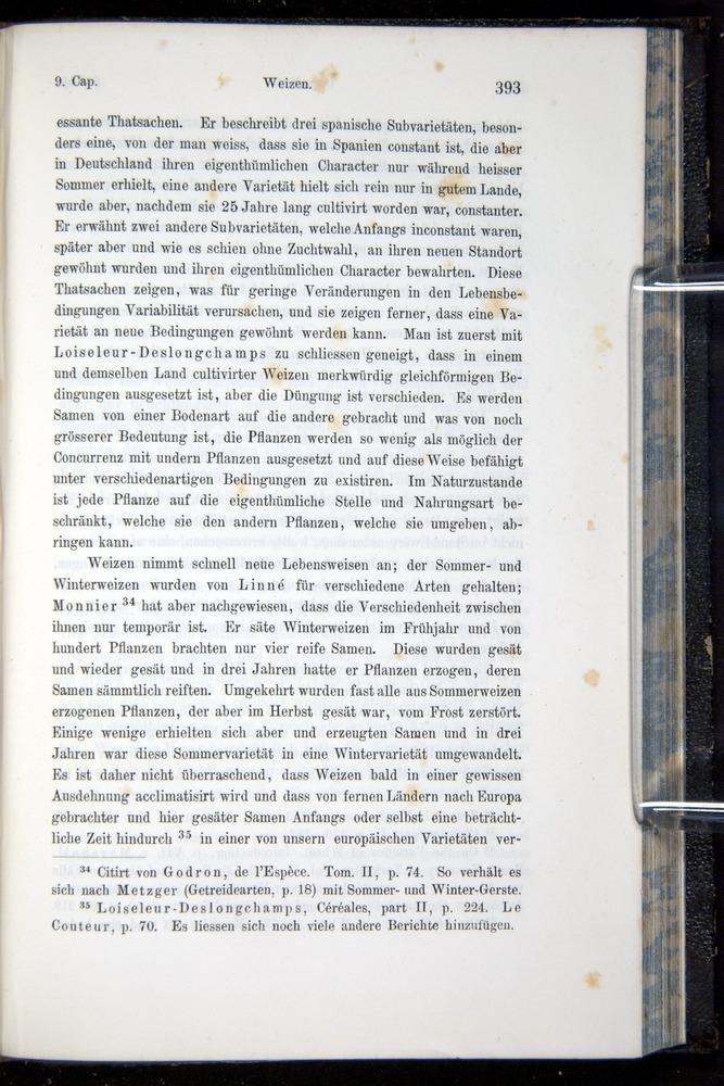 Image of Darwin-F914.1-1868-00393