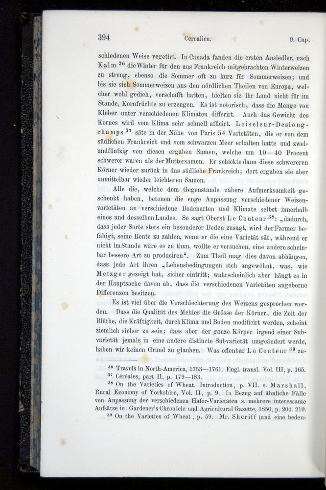 Image of Darwin-F914.1-1868-00394