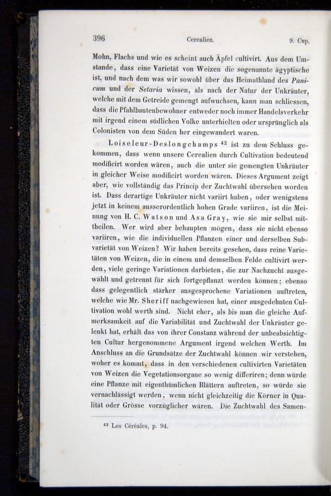 Image of Darwin-F914.1-1868-00396