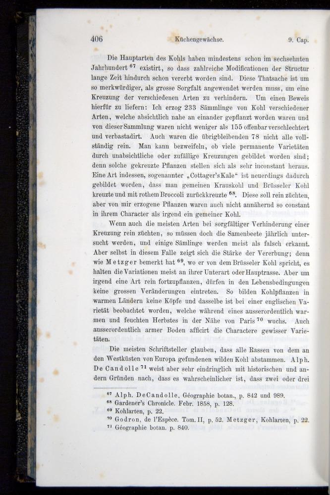 Image of Darwin-F914.1-1868-00406