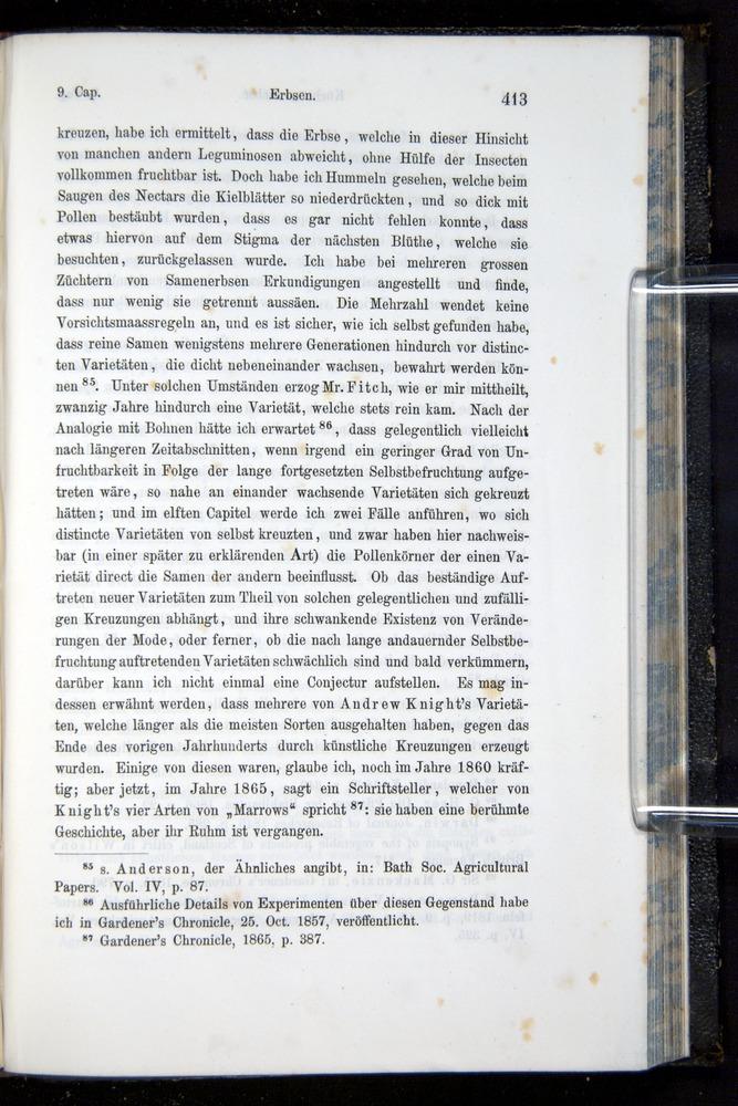 Image of Darwin-F914.1-1868-00413