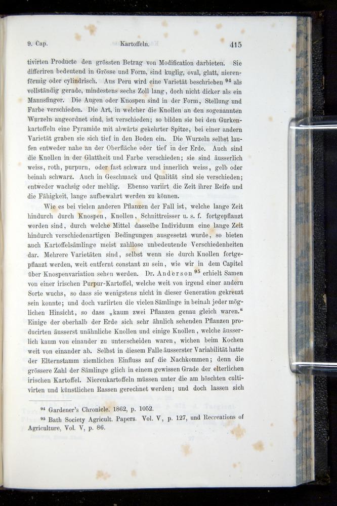Image of Darwin-F914.1-1868-00415