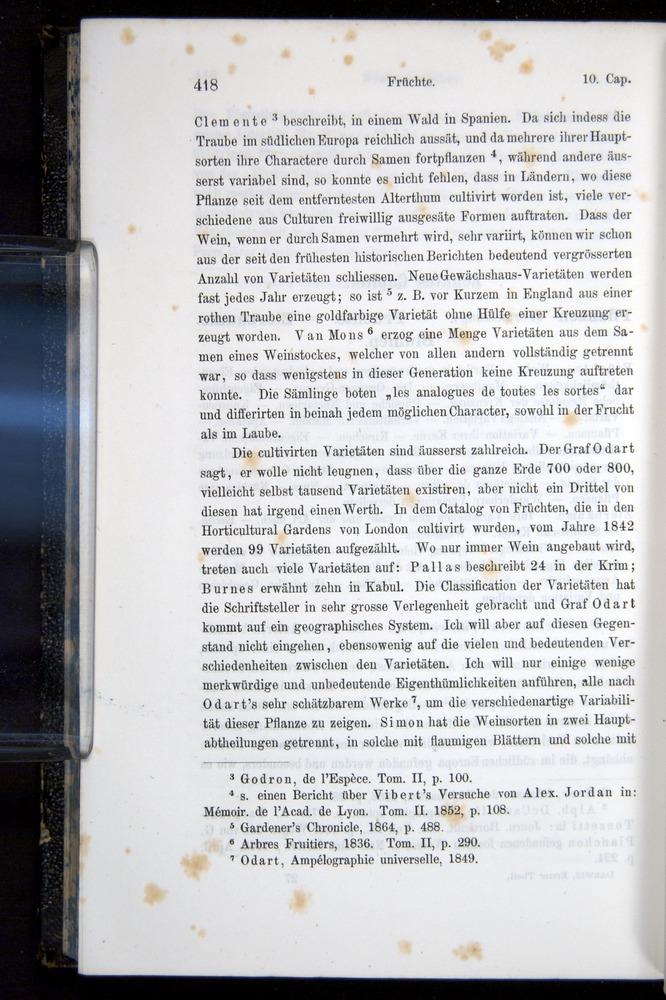 Image of Darwin-F914.1-1868-00418