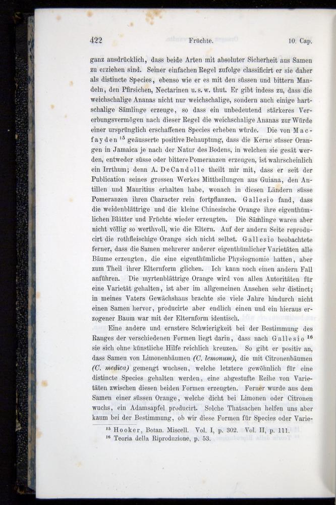 Image of Darwin-F914.1-1868-00422