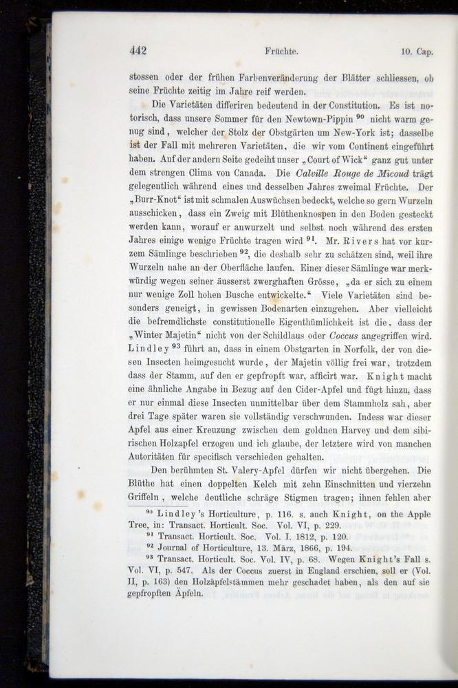 Image of Darwin-F914.1-1868-00442