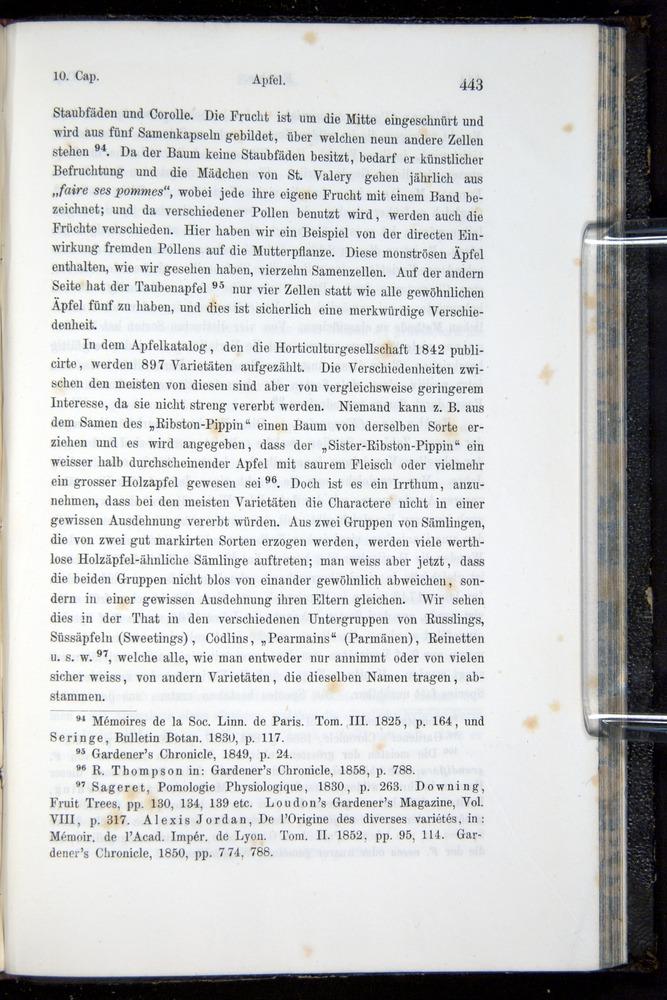Image of Darwin-F914.1-1868-00443