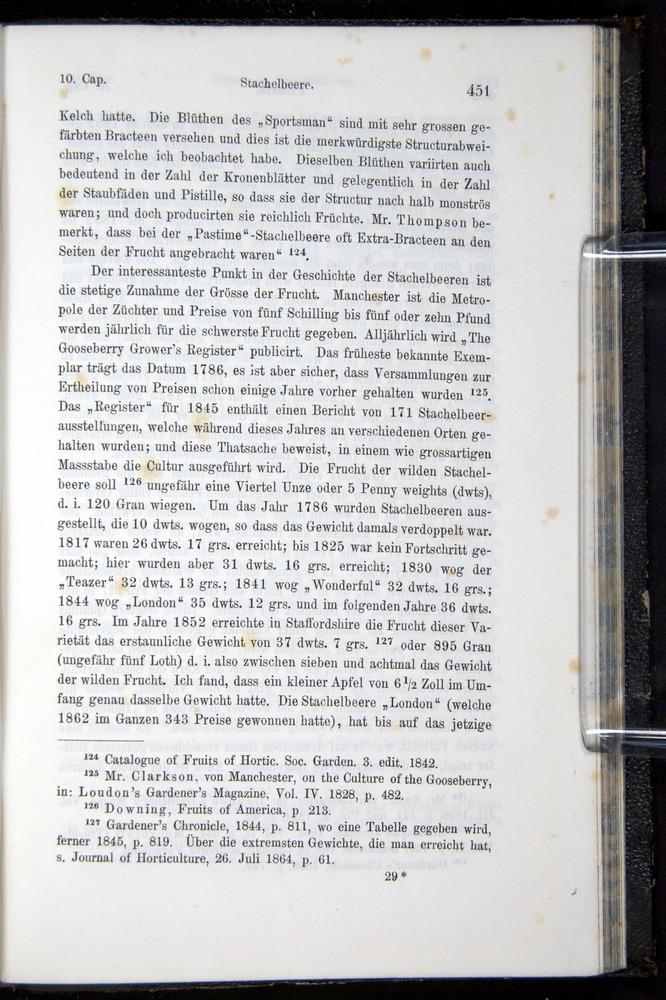 Image of Darwin-F914.1-1868-00451