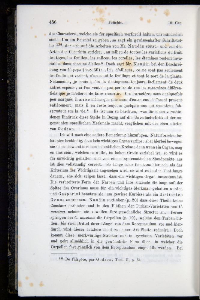 Image of Darwin-F914.1-1868-00456
