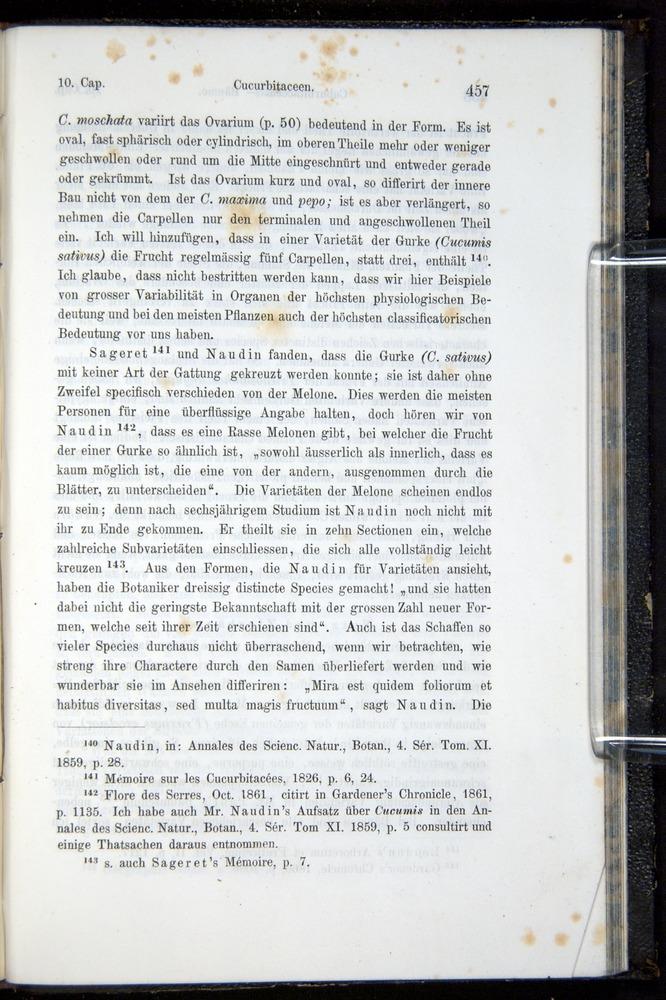 Image of Darwin-F914.1-1868-00457