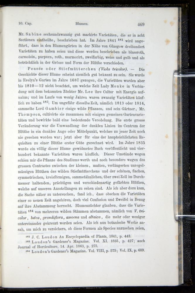 Image of Darwin-F914.1-1868-00469