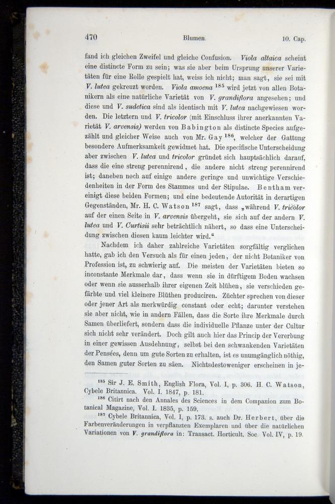 Image of Darwin-F914.1-1868-00470