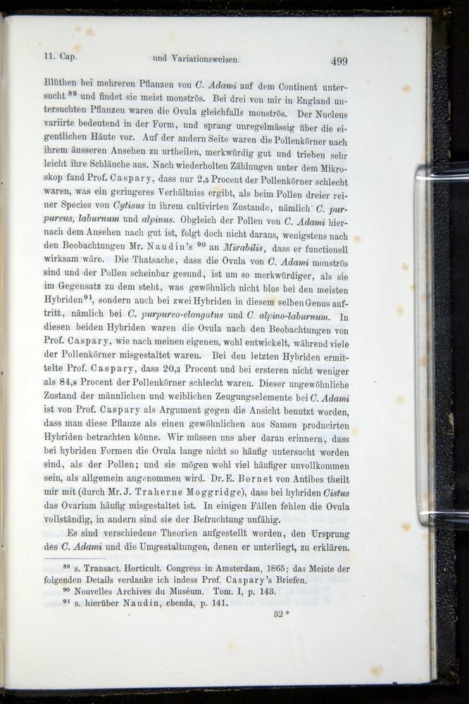 Image of Darwin-F914.1-1868-00499