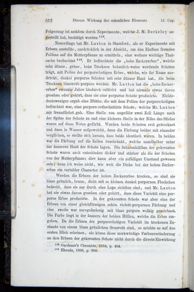 Image of Darwin-F914.1-1868-00512