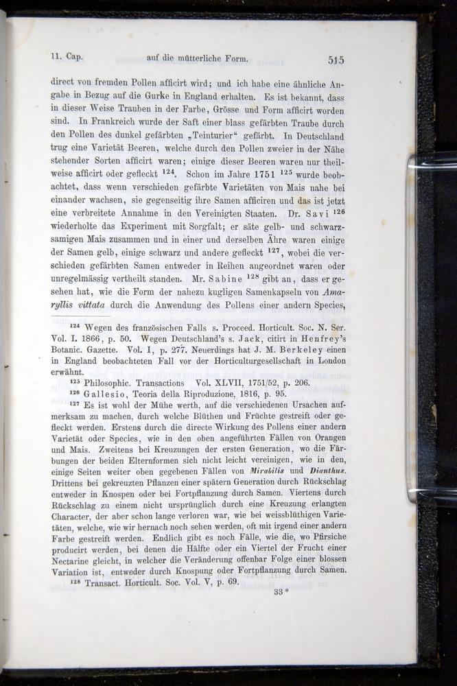 Image of Darwin-F914.1-1868-00515