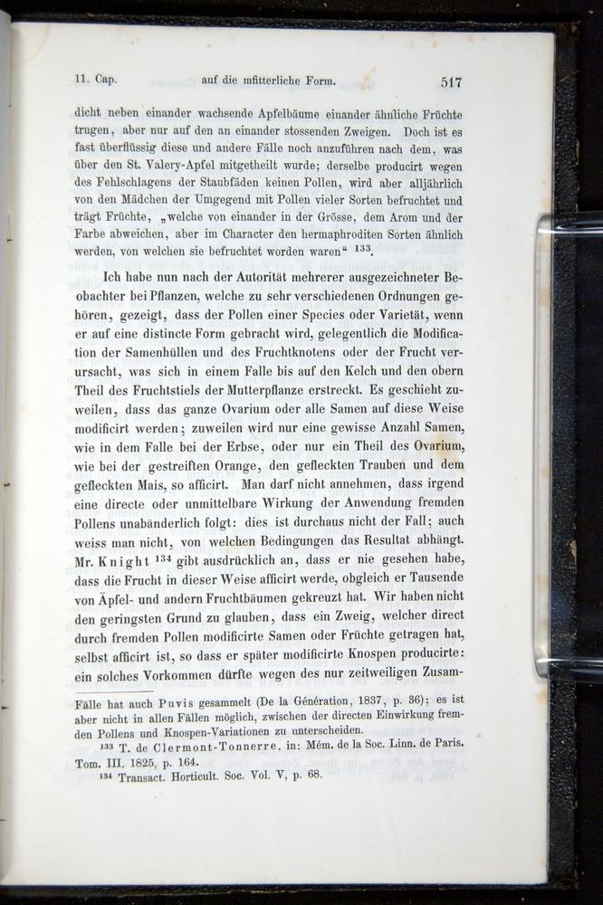 Image of Darwin-F914.1-1868-00517