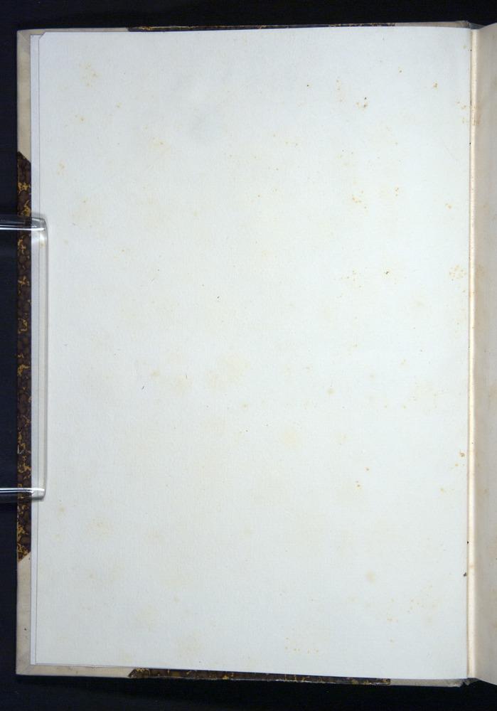 Image of Darwin-F920-1876-000-e2v