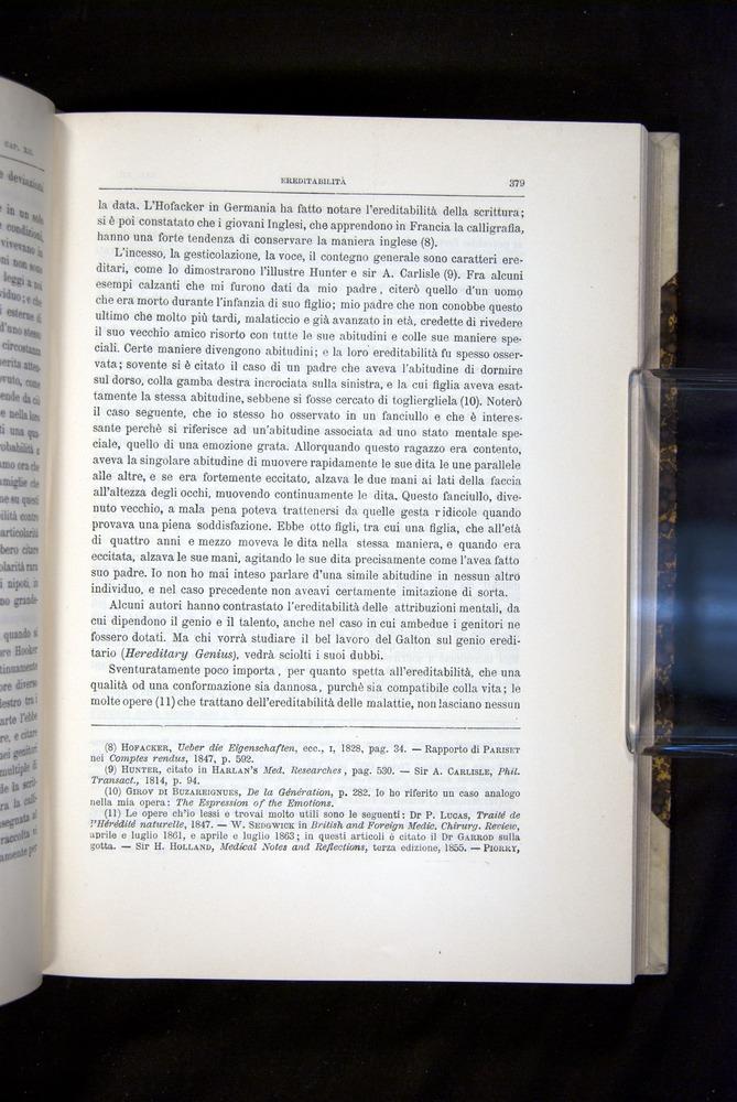 Image of Darwin-F920-1876-379