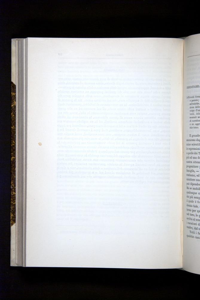 Image of Darwin-F920-1876-398