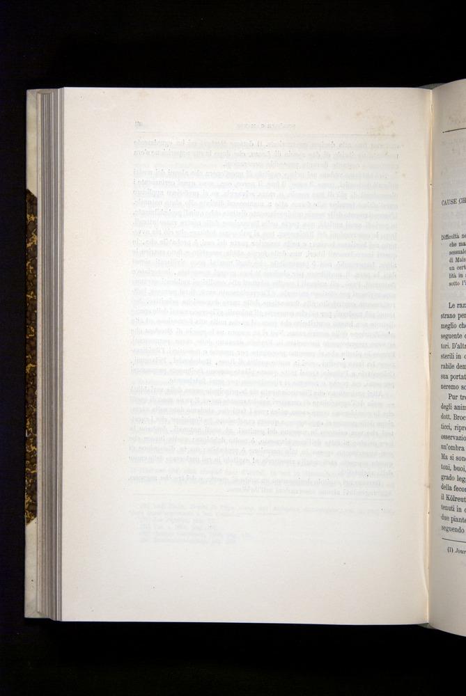 Image of Darwin-F920-1876-462