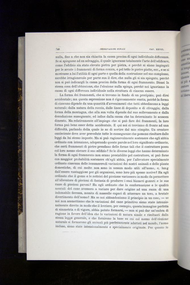 Image of Darwin-F920-1876-748