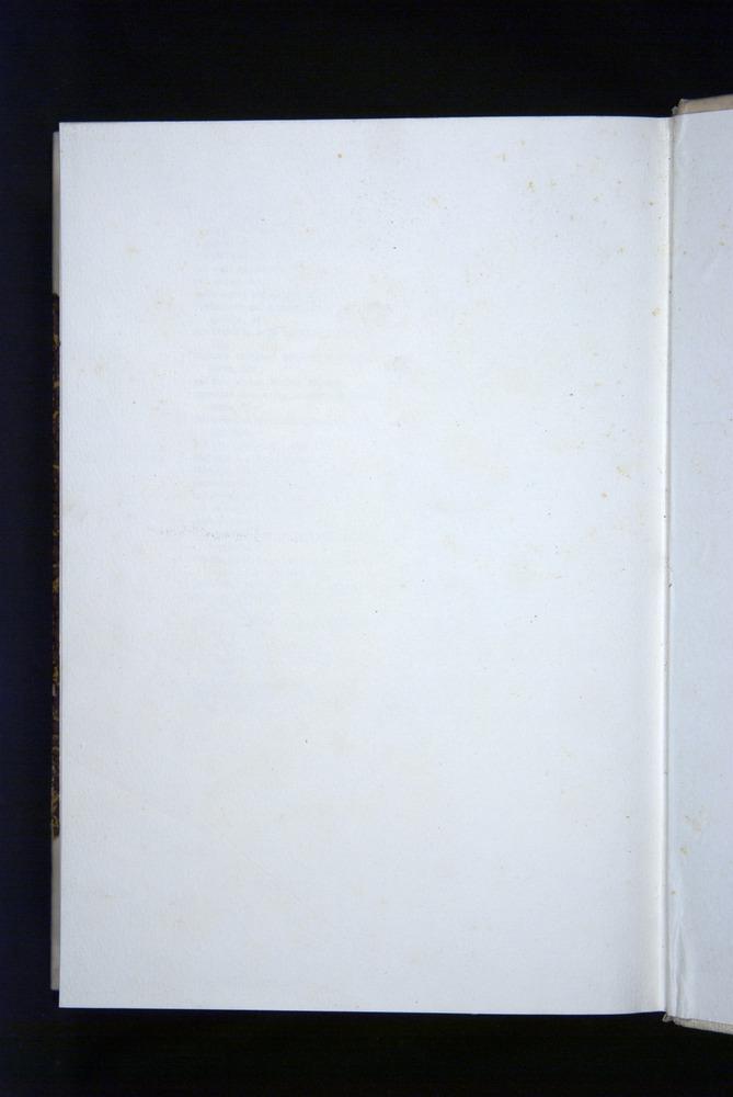 Image of Darwin-F920-1876-zzz-e1v