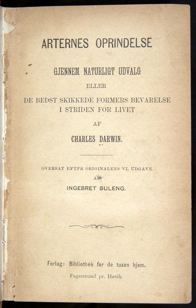 Image of Darwin-Fnone-c1890-0000-tp