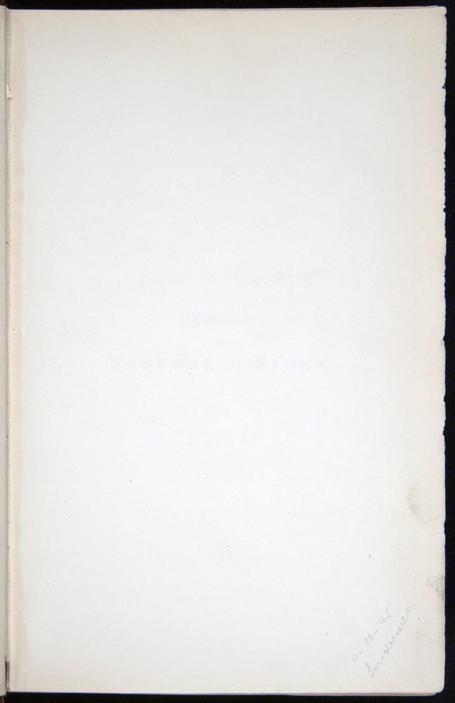 Image of Darwin-F11-1839-00000-e3r