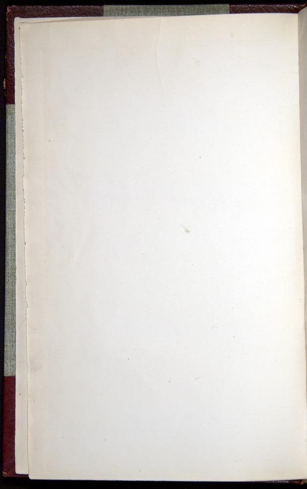 Image of Darwin-F11-1839-00000-e3v