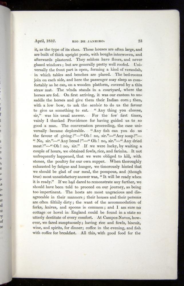 Image of Darwin-F11-1839-00023