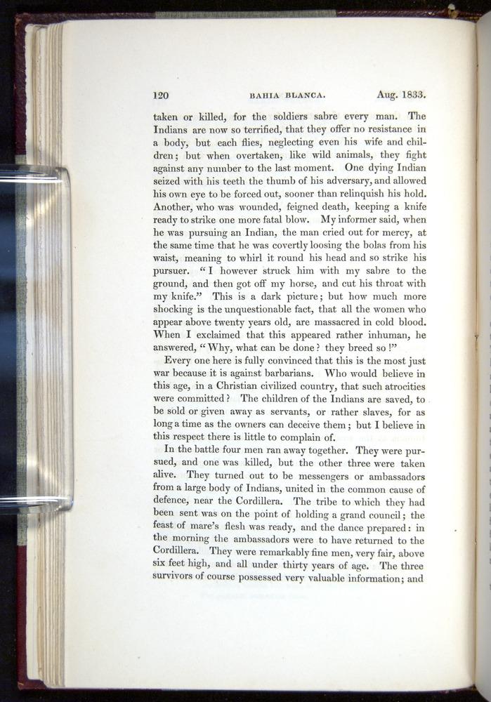 Image of Darwin-F11-1839-00120