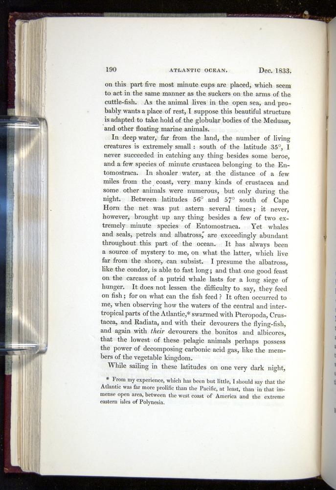 Image of Darwin-F11-1839-00190