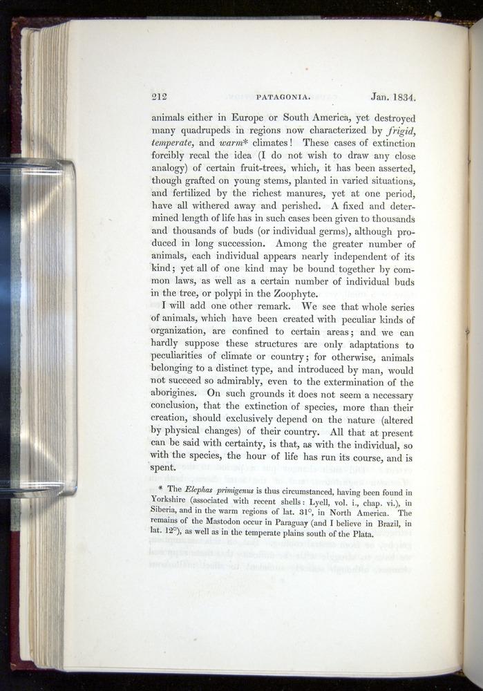 Image of Darwin-F11-1839-00212