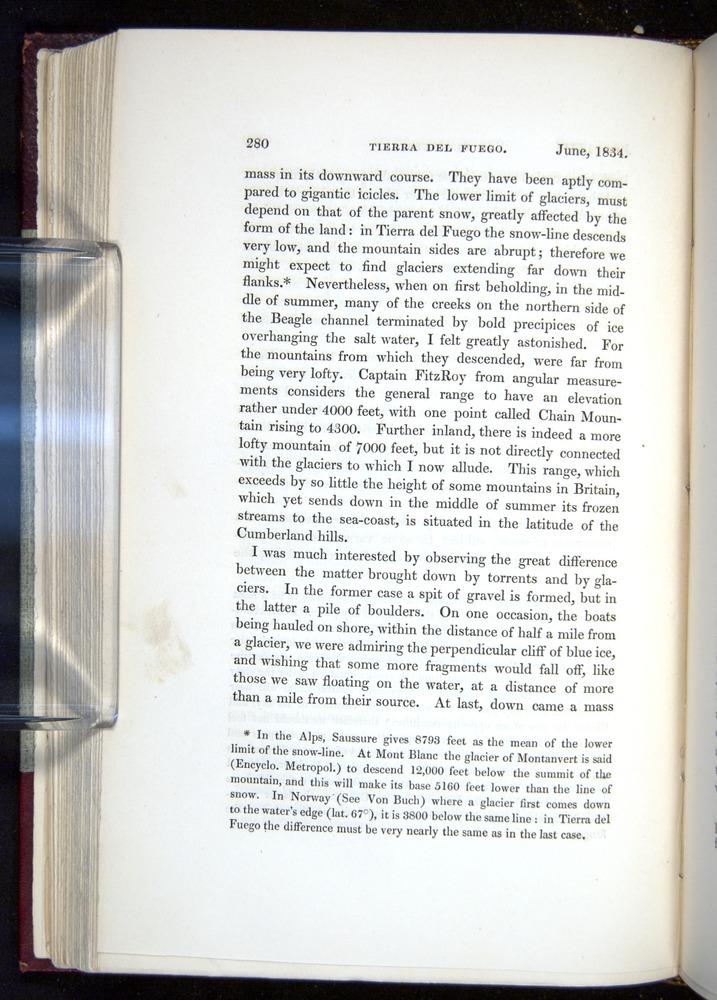 Image of Darwin-F11-1839-00280