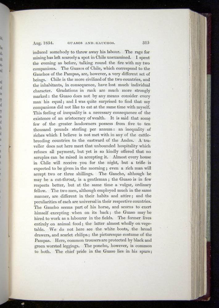Image of Darwin-F11-1839-00315