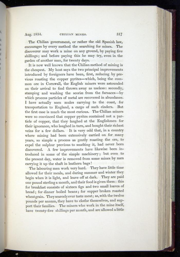 Image of Darwin-F11-1839-00317