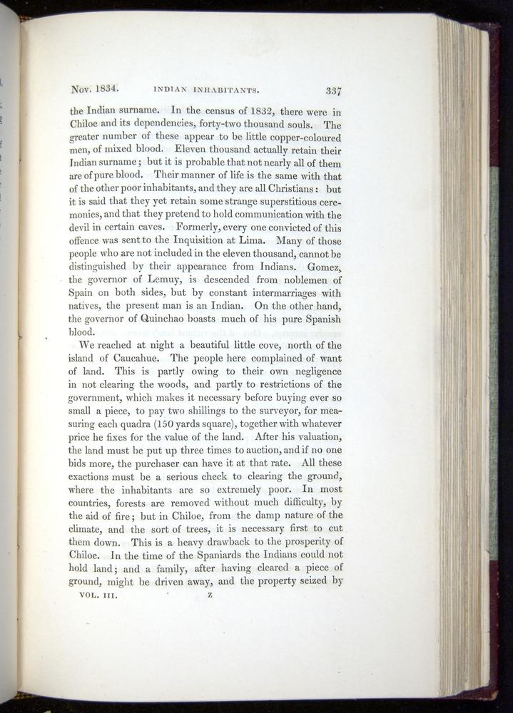Image of Darwin-F11-1839-00337