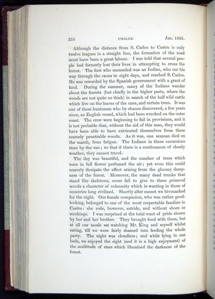Image of Darwin-F11-1839-00358