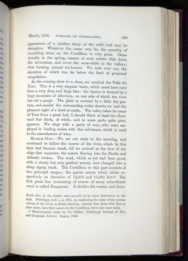 Image of Darwin-F11-1839-00389
