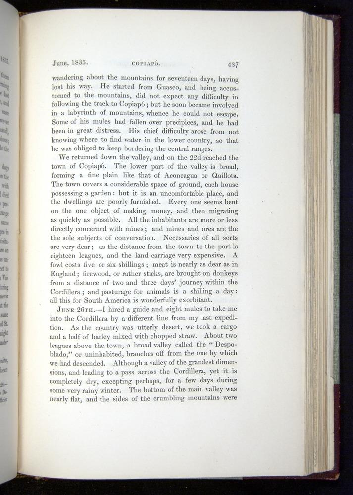 Image of Darwin-F11-1839-00437