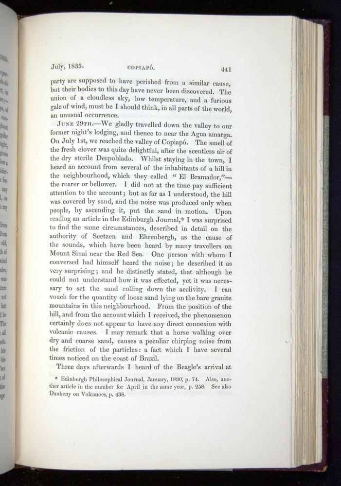 Image of Darwin-F11-1839-00441