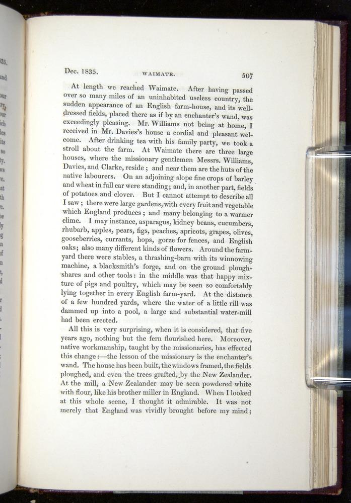 Image of Darwin-F11-1839-00507