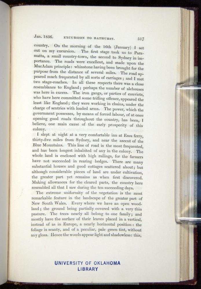 Image of Darwin-F11-1839-00517