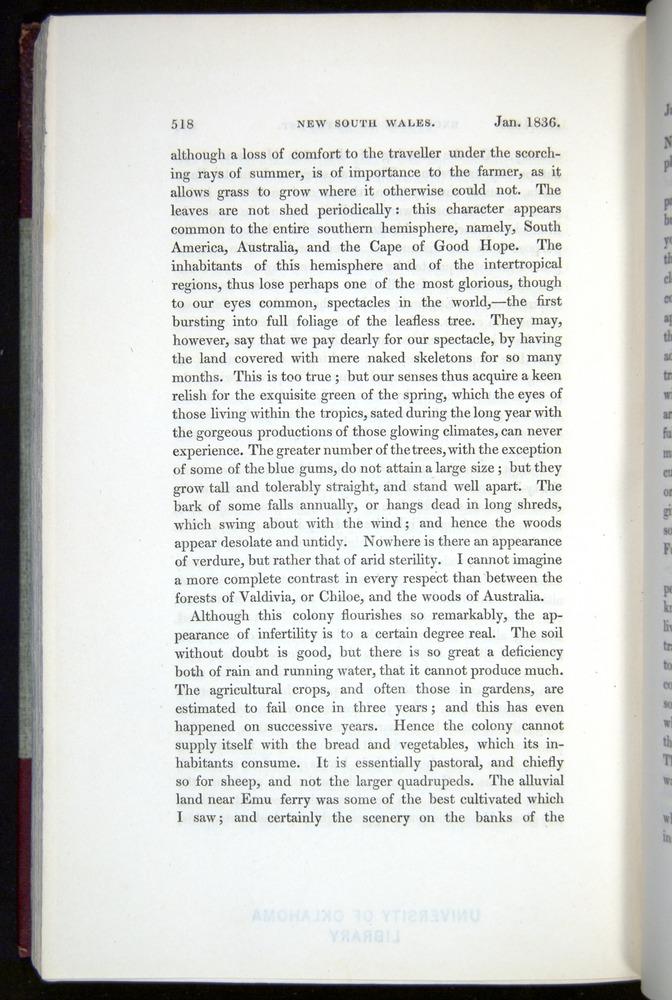 Image of Darwin-F11-1839-00518