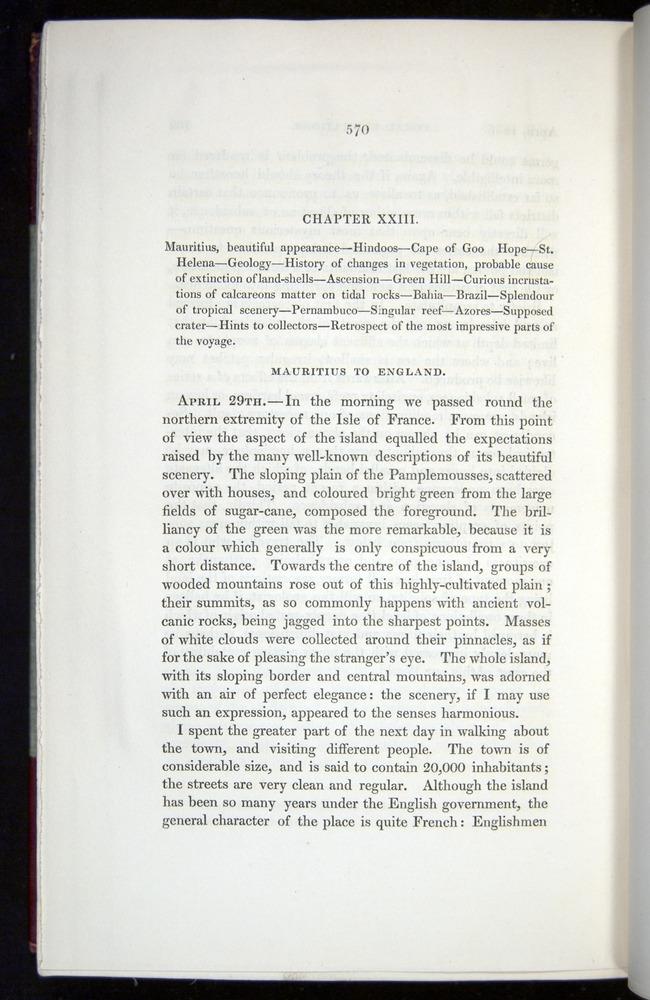 Image of Darwin-F11-1839-00570