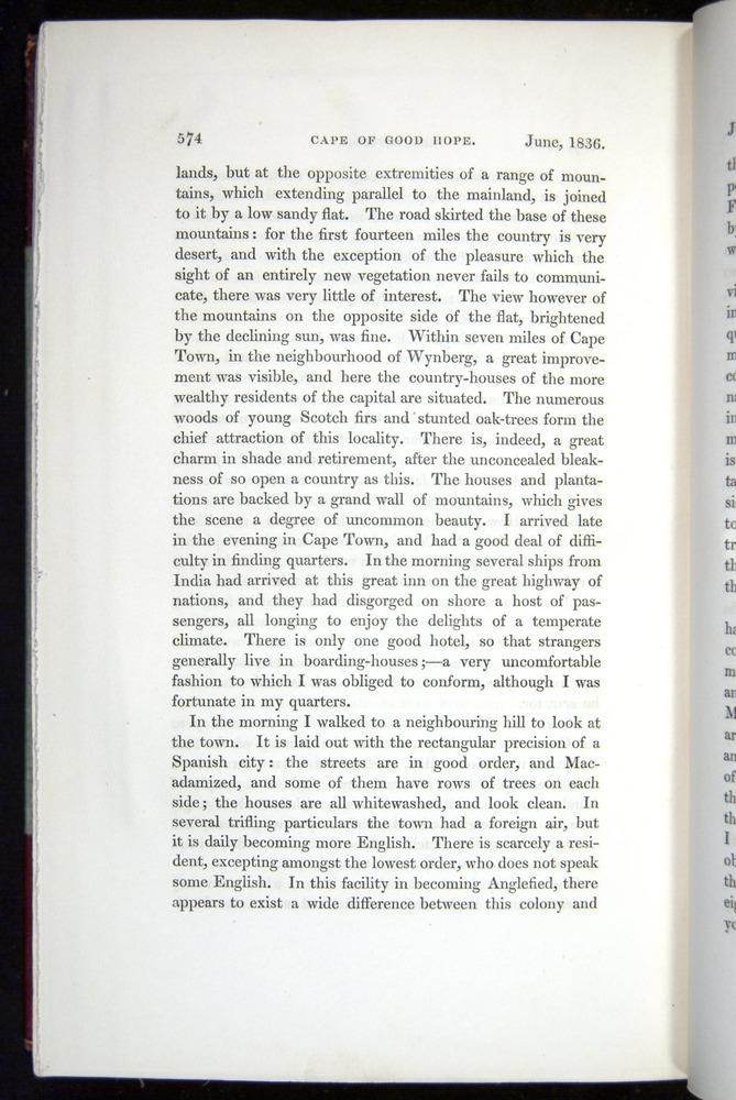 Image of Darwin-F11-1839-00574