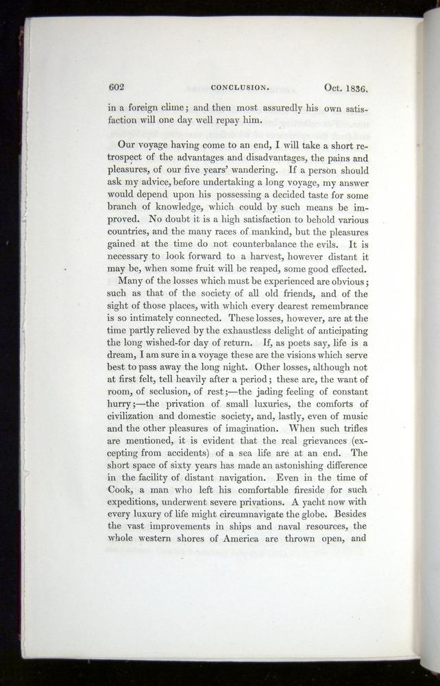 Image of Darwin-F11-1839-00602