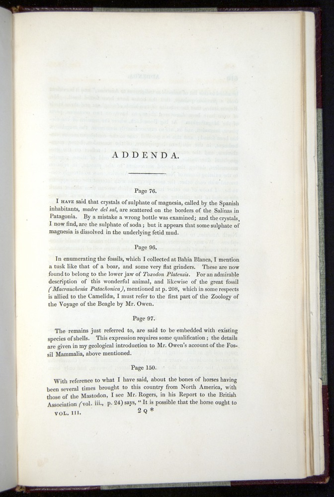 Image of Darwin-F11-1839-00609