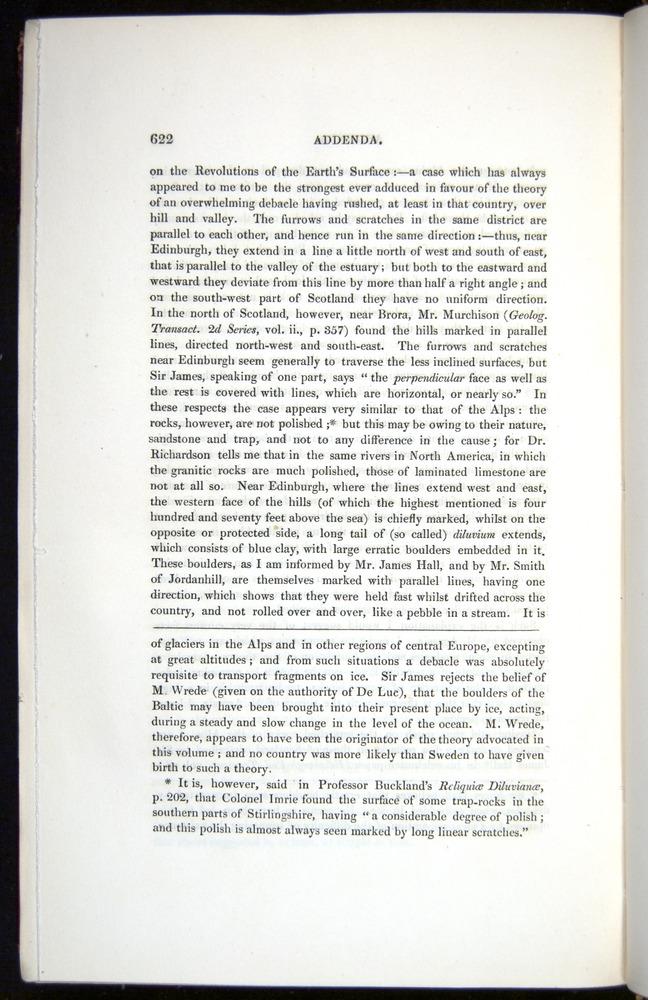 Image of Darwin-F11-1839-00622