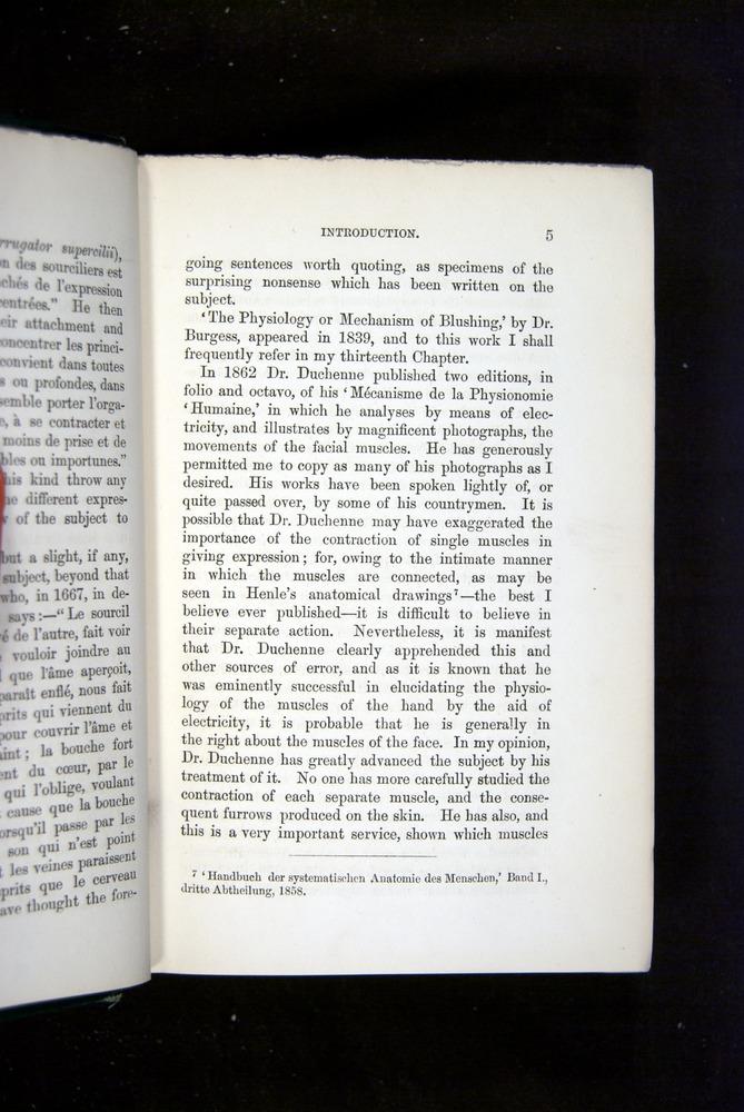 Image of Darwin-F1142-1872-005