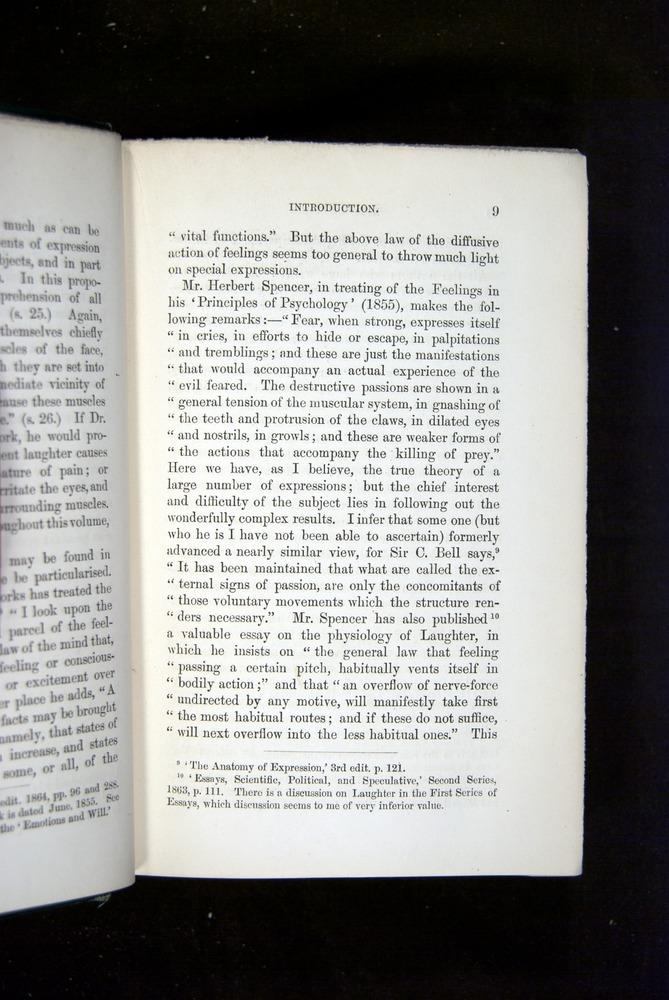 Image of Darwin-F1142-1872-009